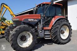 Tractor agrícola New Holland G 170 usado