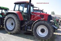 Mezőgazdasági traktor Case CVX 1155 használt