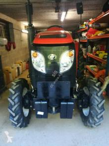 Jinma egyéb traktor 454 E