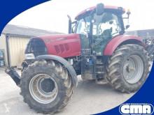 Tracteur agricole Case IH Puma cvx 130 occasion