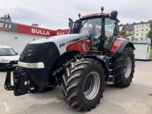 Tractor agrícola Case IH Magnum 340 profi usado