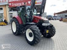 Tractor agrícola Case IH Farmall U farmall 115 u komfort usado