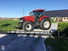 Landbouwtractor Case Puma 225 cvx tweedehands