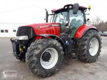 Landbouwtractor Case IH Puma cvx 240 tmr tweedehands