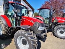 Tractor agrícola Case IH Farmall C farmall 105 c hilo usado