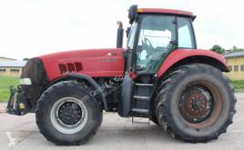Tarım traktörü Case IH Magnum 280 komfort 2 ikinci el araç