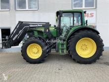 John Deere 6920 S Landwirtschaftstraktor gebrauchter