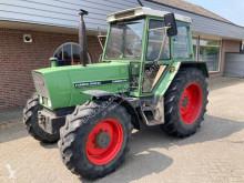 Traktor Fendt 306 LSA