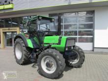Tracteur agricole Deutz-Fahr DX 4.50 A occasion