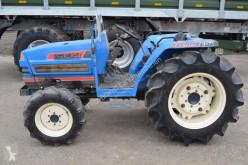 Tractor agrícola Micro tractor Iseki TA317F LandLeader