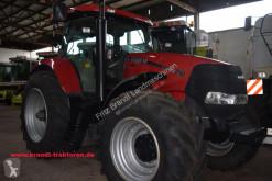 Tractor agrícola Case Puma 210 usado