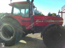 Andere tractor Case 7230