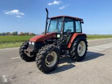 Landbouwtractor New Holland L95 tweedehands