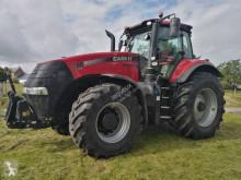 Tractor agrícola Case IH Magnum CVX 280 cvx
