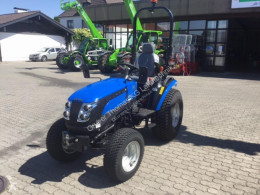 Tractor agrícola Micro tractor 26 9+9