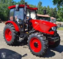 Tractor agrícola Zetor Major CL 80 - Vorführer usado