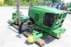 John Deere 6220SE Traktör parçaları ikinci el araç