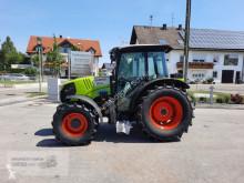 Tractor agrícola Claas Elios 210 neu Aktionspreis nuevo