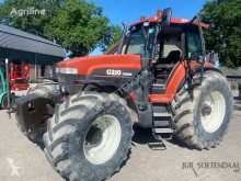 Tractor agrícola Fiat G210 usado