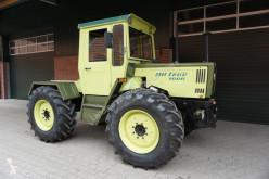 Tractor agrícola Mercedes MB Trac 1000 usado