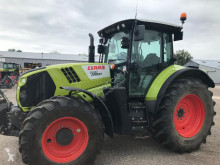 Arion 620 cis farm tractor used
