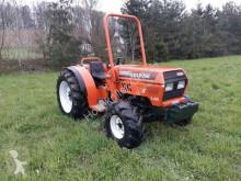 Tractor agrícola Tractor viñedo Goldoni