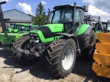 Селскостопански трактор Deutz-Fahr втора употреба