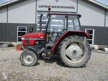 Mezőgazdasági traktor Case IH használt
