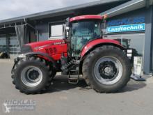 Mezőgazdasági traktor Case IH Puma 225 CVX használt