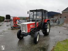 Tractor agrícola Steyr 768