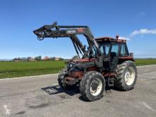 Landbrugstraktor Fiat 88-94 DT brugt