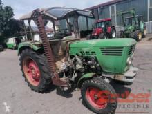 Tractor agrícola Deutz-Fahr D 5006 usado