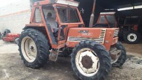 Tractor agrícola Fiat 980 DT usado