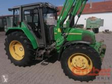 Tracteur agricole John Deere 3200 occasion