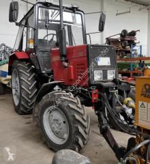 Tracteur agricole Belarus 820 nur 250h occasion