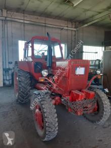 Tarım traktörü Belarus MTS 82 ikinci el araç