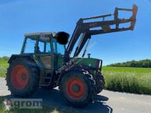 Tractor agrícola Fendt 309 LS usado