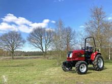 Micro trattore Knegt 404G2E