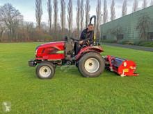 Tractor agrícola Micro tractor Knegt 304G2E
