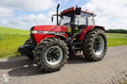 Tracteur agricole Case Maxxum 5140 original 1072 Std.