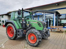Tracteur agricole Fendt 309 Vario TMS occasion