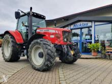 Traktor Massey Ferguson 6475