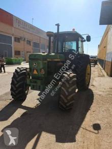 Tractor agrícola otro tractor John Deere 3640