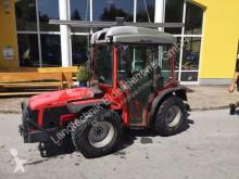Tarım traktörü Antonio Carraro ikinci el araç