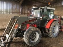 Same Landwirtschaftstraktor gebrauchter