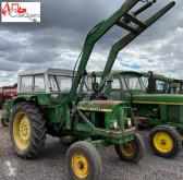 Tractor agrícola John Deere 2130 usado