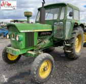 Tractor agrícola John Deere 3130 usado