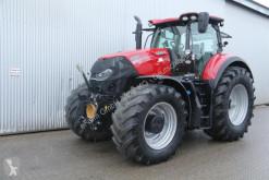 Tractor agrícola Case IH Optum CVX optum 270 cvx usado