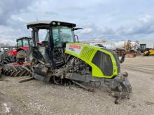 Tractor agrícola Claas Axion 870-800 AXION 820 usado