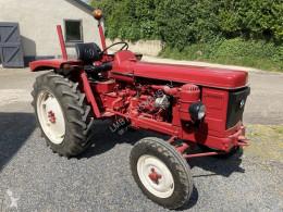 Tractor agrícola Renault Super 7 tractor usado